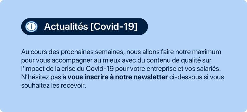 Article Covid_Actualités-1