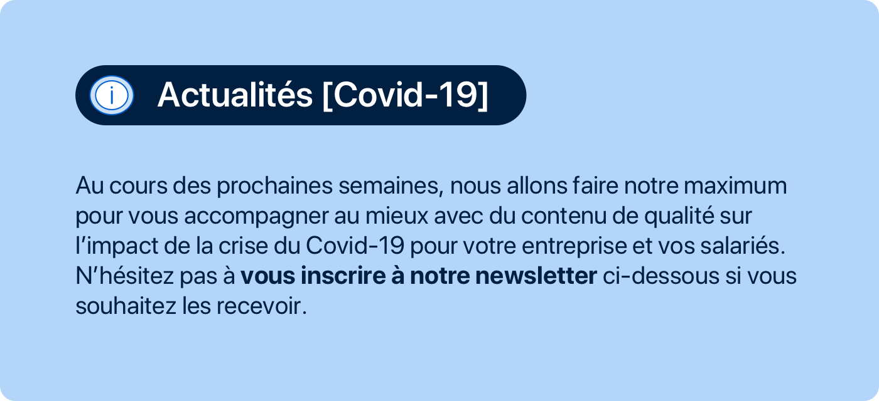 Article Covid_Actualités-3