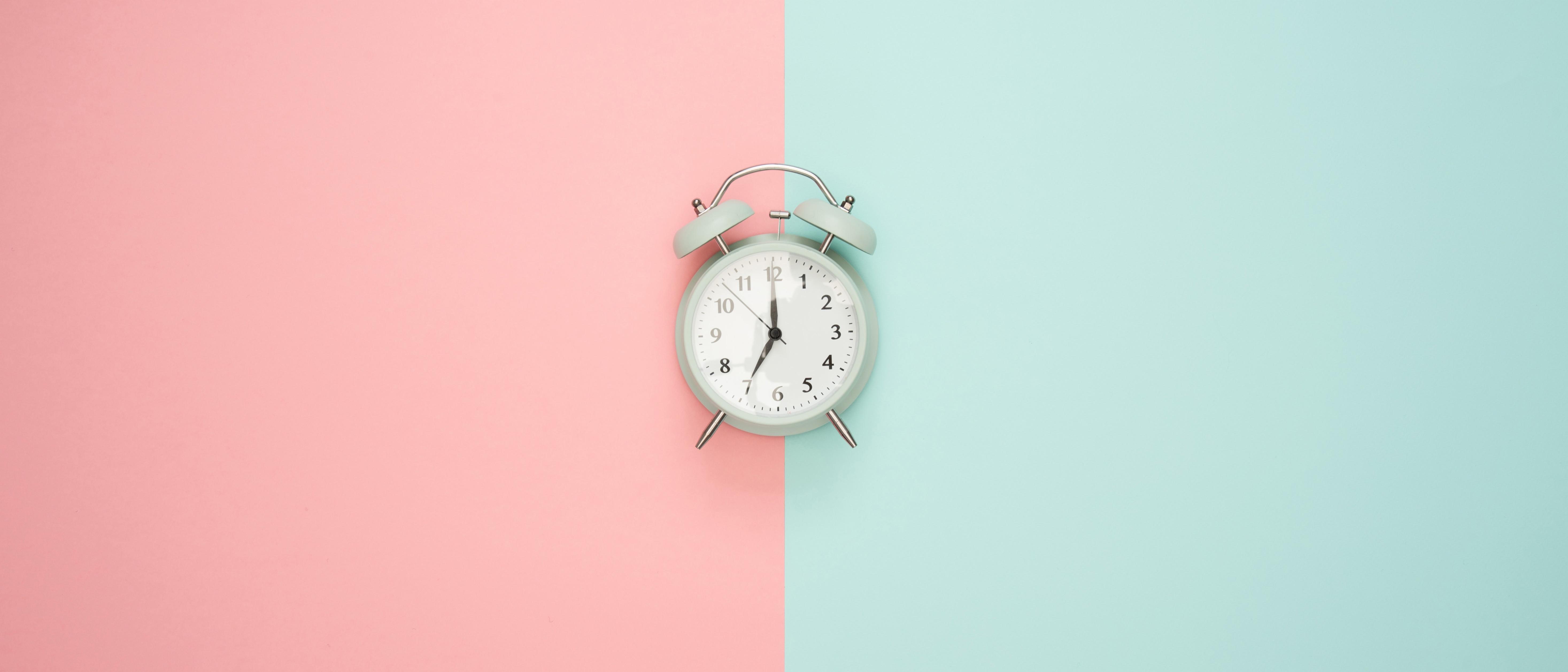 custom-Custom_Size___alarm-clock-art-background-1037993