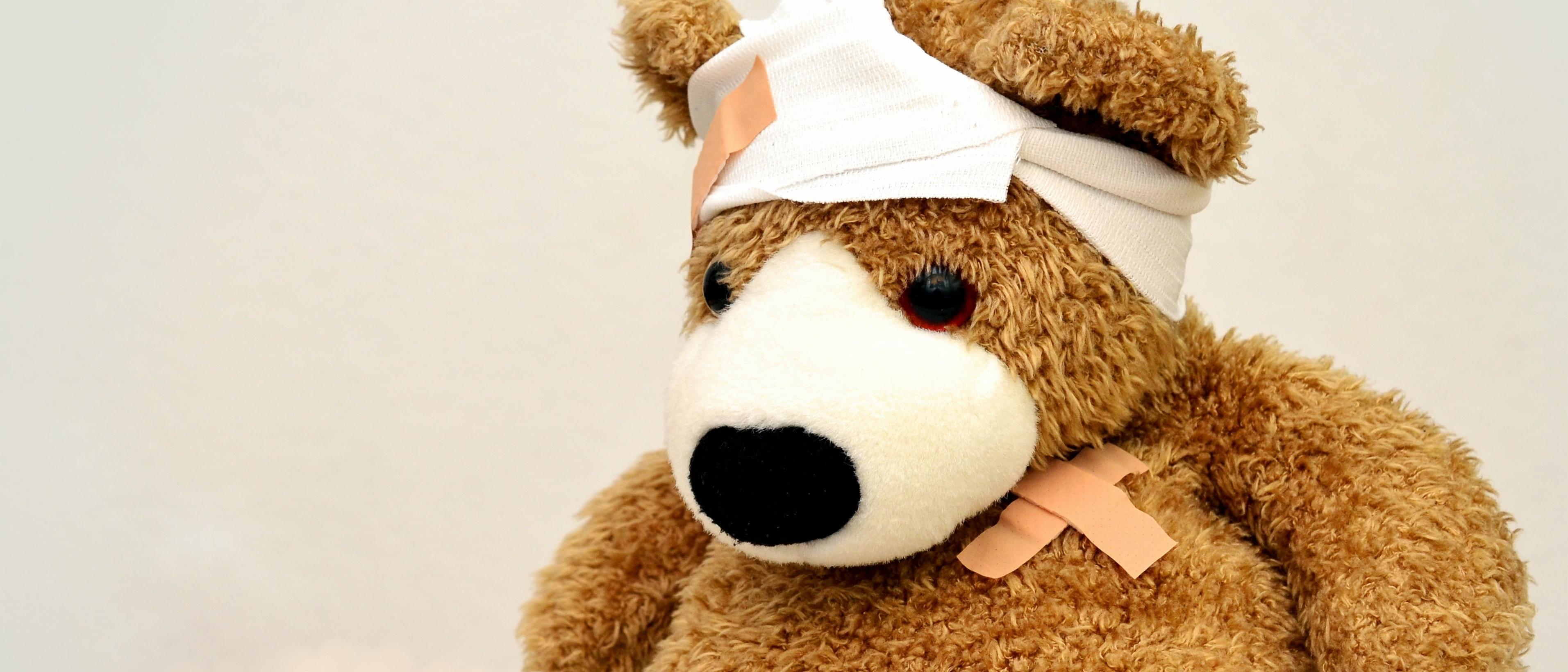 custom-Custom_Size___band-aid-bandages-hurt-42230 2-1
