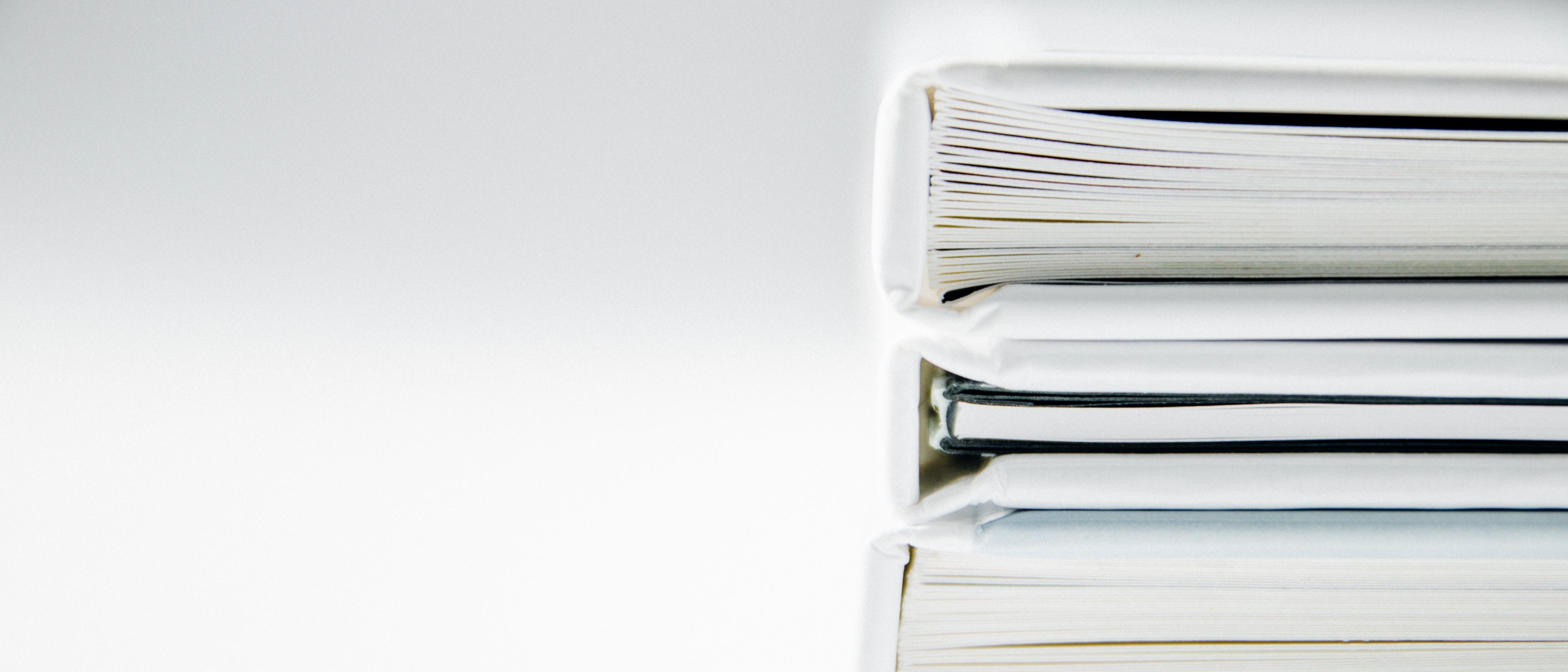 Le Crédit Impôt Recherche :Éligible ou pas éligible ?