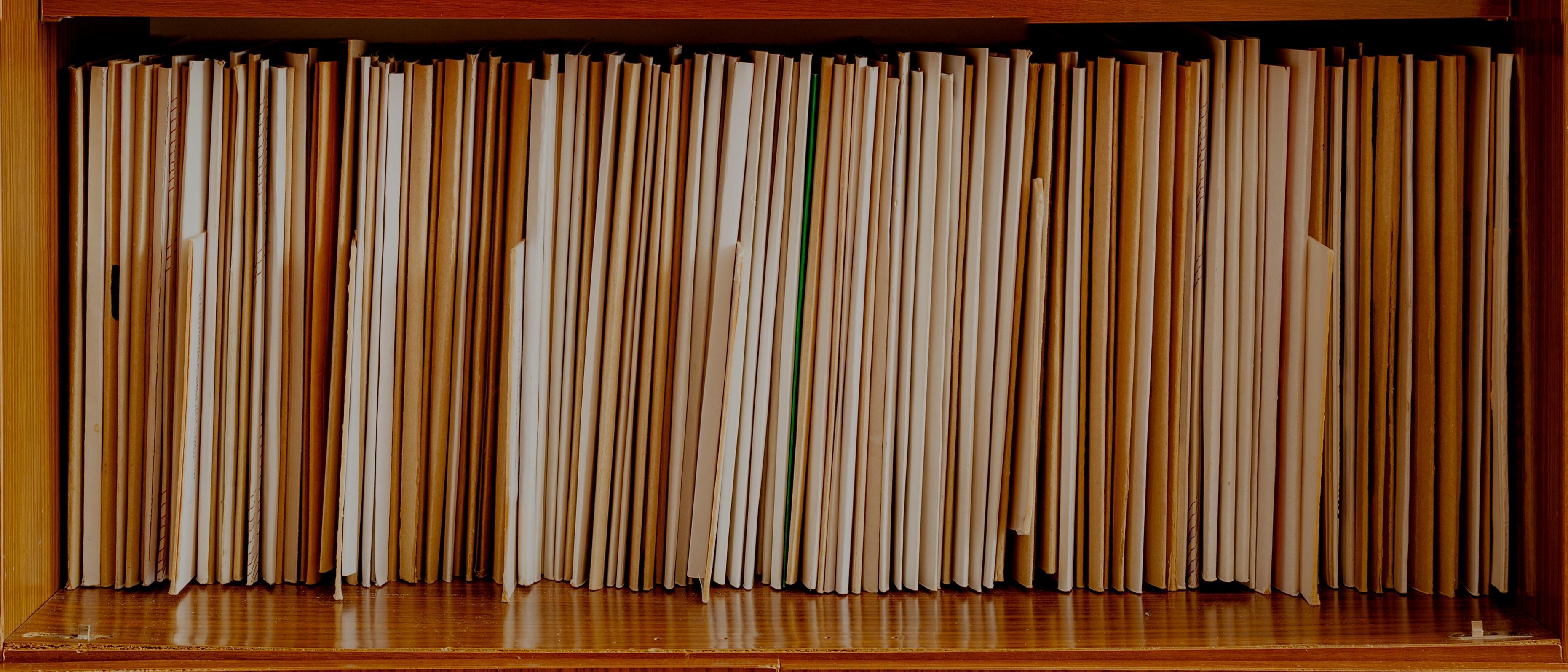 custom-Custom_Size___bigstock-Keeping-Records-On-Brown-Shelv-91516226-1