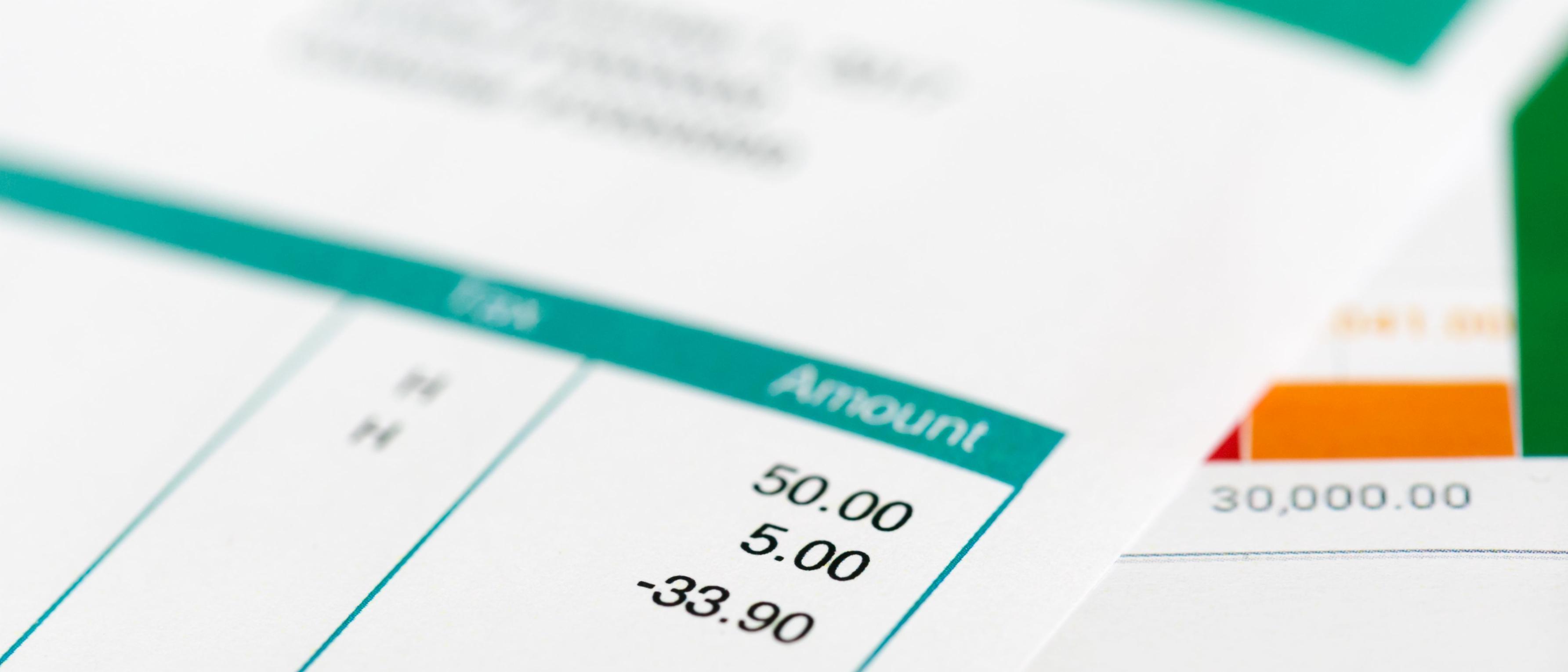custom-Custom_Size___bills-and-bill-payment_4460x4460