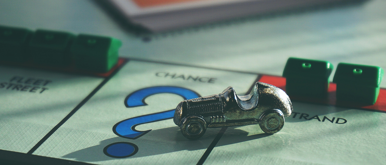 custom-Custom_Size___board-game-car-cards-1634213-1