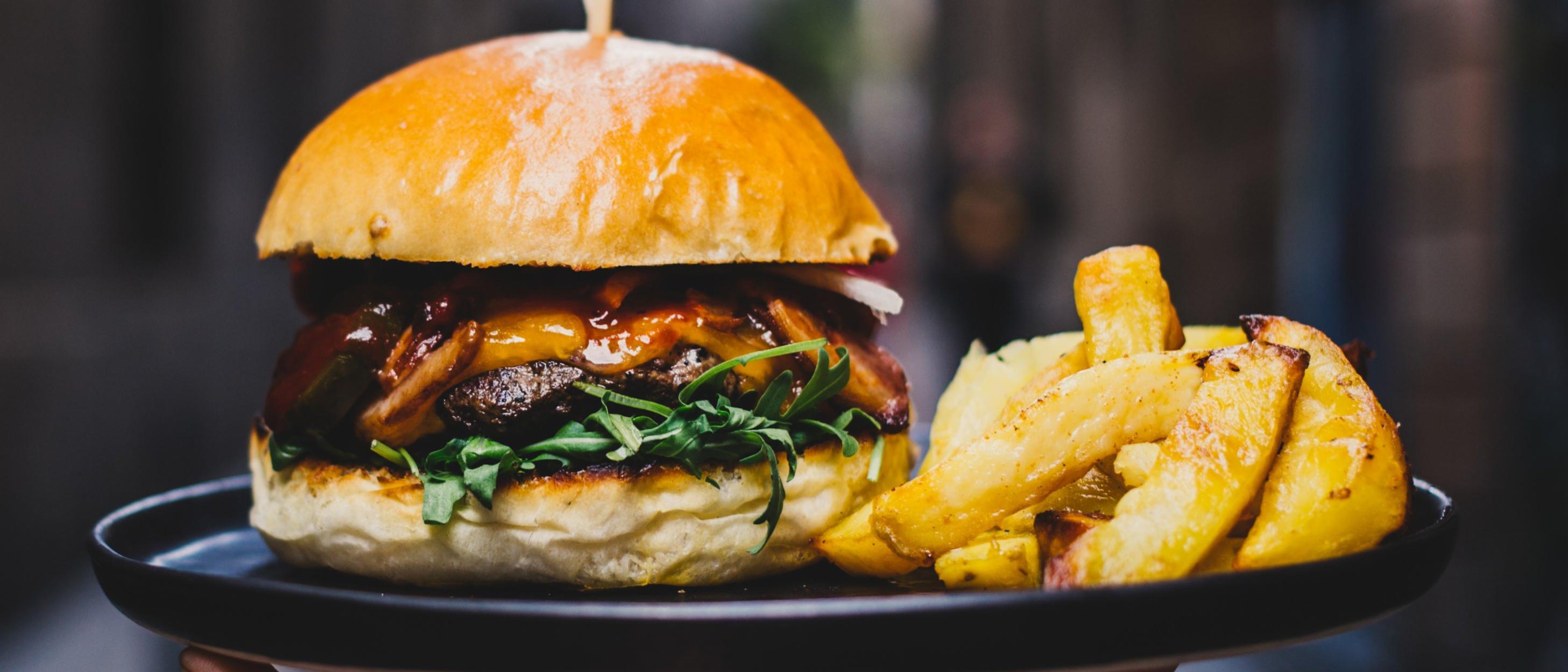 custom-Custom_Size___hamburger-and-fries_4460x4460