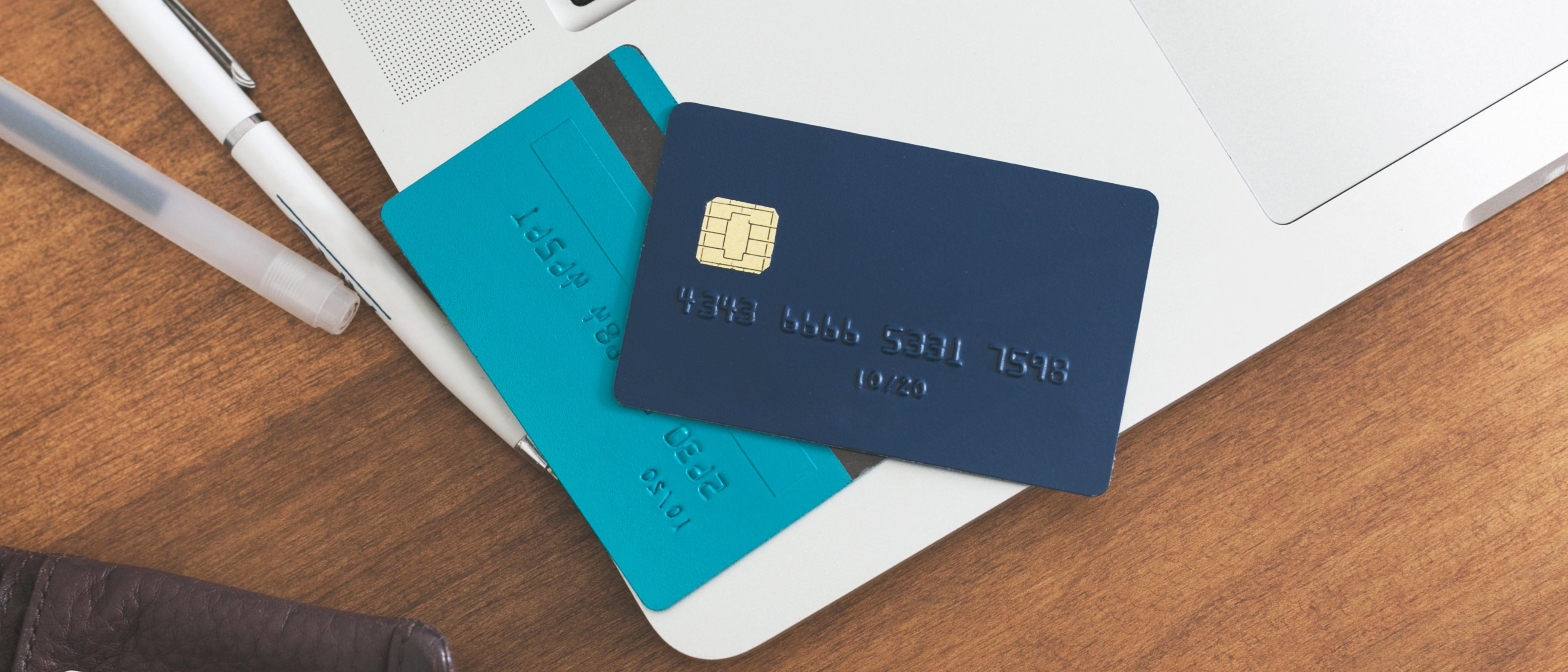 custom-Custom_Size___online-shopping-credit-cards_4460x4460