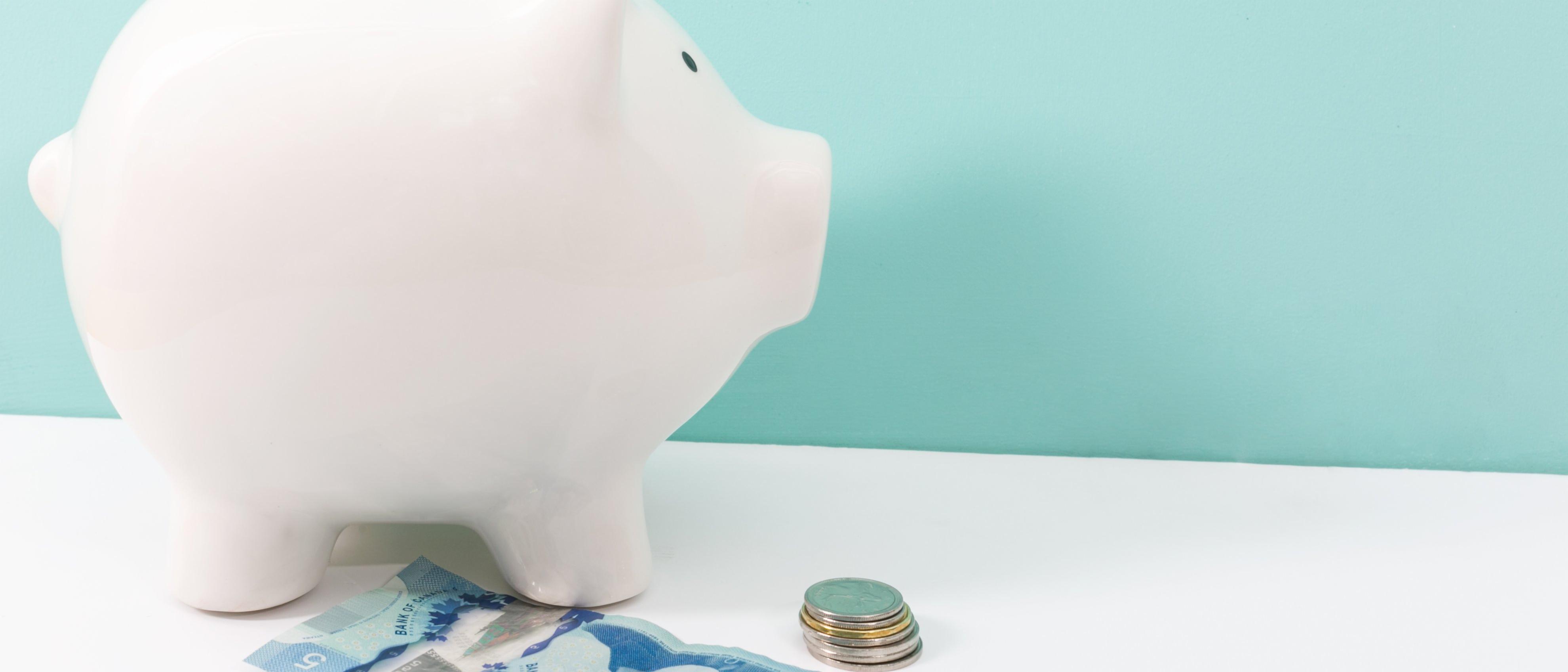 custom-Custom_Size___saving-money-in-piggy-bank_4460x4460