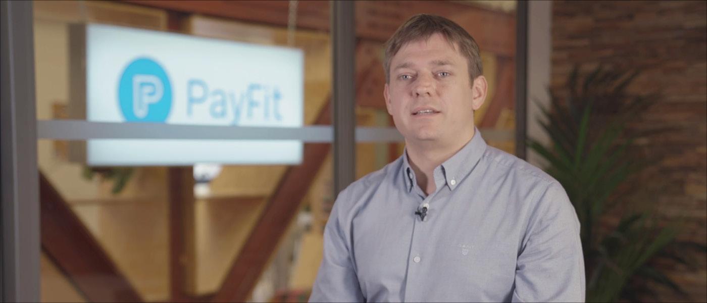 payfit_kundenstimmen-3